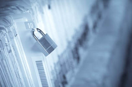 Secure Medical Records
