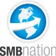 SMB Nation Logo